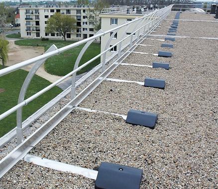 as couverture etancheite retrait d 39 amiante brest finistere bretagne s curisation de toitures. Black Bedroom Furniture Sets. Home Design Ideas